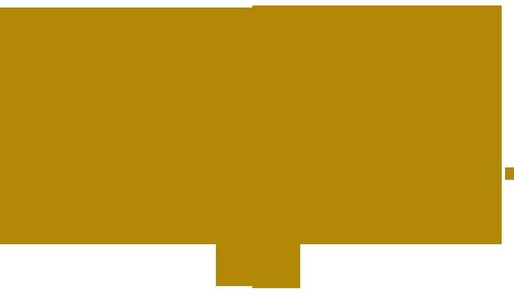http://www.crucommunalgoulaine.com/wp-content/uploads/2016/08/cru-communal-goulaine.png