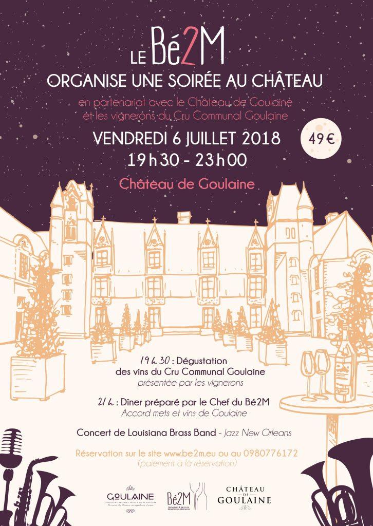 Cru-goulaine-chateau-goulaine