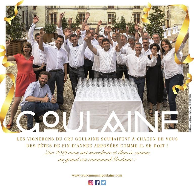 bonne-annee-cru-goulaine